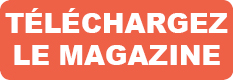 bouton-telecharger-magazine2
