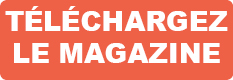 bouton-telecharger-magazine